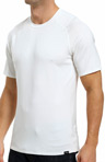 Patagonia Capilene 1 Silkweight Performance T-Shirt 45650