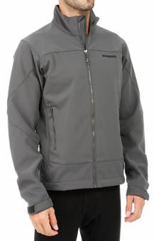 Patagonia Adze Jacket 83390