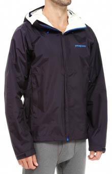 Patagonia Torrentshell Jacket 83801