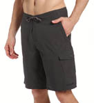 "Patagonia 21"" Stretch Journeyman Hybrid Boardshorts 86565"