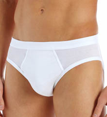 Perofil Filo di Scozia Milord Mini Brief 20260