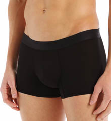 Perofil 4Seasons Push Up Short Trunk 24142