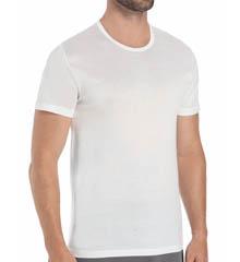 Perofil T-Shirt Girocollo 24300