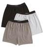 Perry Ellis Mens Underwear