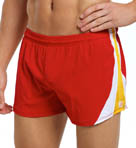 Flyer Swim Short Image