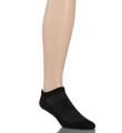 Point 6 Running Ultra Light Merino Wool No Show Sock 1164