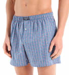 Woven Boxers Image