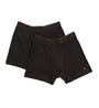 Polo Ralph Lauren Mens Underwear