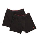 Supreme Comfort Boxer Brief - 2 Pack Image