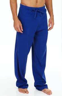 Polo Ralph Lauren Pajama Pants P456A