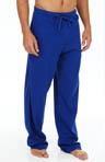 Pajama Pants Image