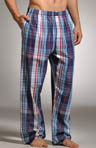 Polo Ralph Lauren Sleep Pant P554