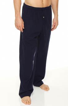 Polo Ralph Lauren Linen PJ Pants P751