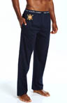 Polo Ralph Lauren USA Polo PJ Pants P876