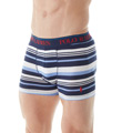 Polo Ralph Lauren Knit Underwear