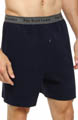 Polo Ralph Lauren Estate Knit Boxer PL79