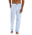 Polo Ralph Lauren Woven Cotton Pajama Pants R168A