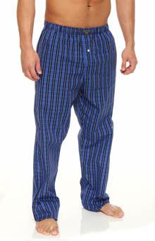 Polo Ralph Lauren Woven PJ Pants R168B
