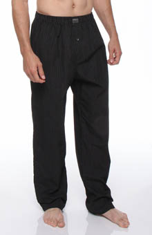 Polo Ralph Lauren Woven Cotton Pajama Pant R168S