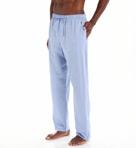 Birdseye Pajama Pant Image