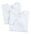 Polo Ralph Lauren Classic Cotton