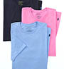 Polo Ralph Lauren Mens Apparel
