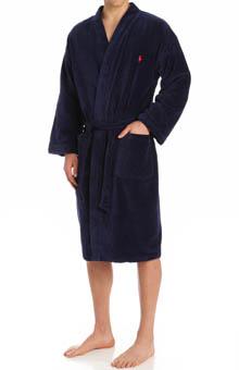 Polo Ralph Lauren Kimono Robe RL91