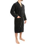 Kimono Robe Image