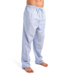 Polo Player Print Pant - Big Image