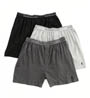 Polo Ralph Lauren Mens Underwear