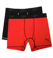 Puma Boxer Briefs - 2 Pack FA2015