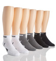Puma Performance Socks