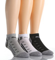 Puma All Sport Low Cut Socks - 3 Pack P102759