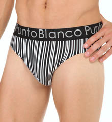 Punto Blanco Limitless Brief 3302810