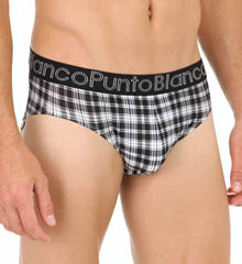 Punto Blanco Choice Brief 3306210