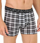 Punto Blanco Choice Boxer Brief 3306340