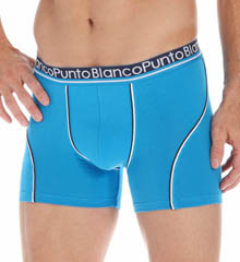 Punto Blanco Share Boxer 3307540