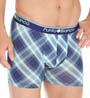 Punto Blanco Mens Underwear