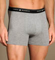 Punto Blanco Basix Boxer Brief 5312940