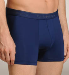 Punto Blanco Zensation Boxer with 3 Inch Inseam 5374740