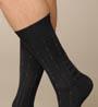 Punto Socks