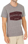 Quiksilver Tune Up T-Shirt 112H7TY9