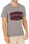 Tune Up T-Shirt Image