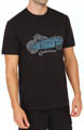 Downshift T-Shirts Image