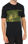 Palm Dust T-Shirt Image