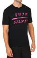 Quiksilver Calcium T-Shirt 112TZUN7