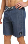 Original Basic Boardshort Image