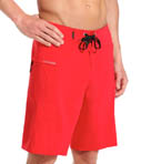 Everyday Kaimana 4-Way Stretch Boardshort Image