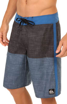 Quiksilver Division Boardshorts AQYBS82
