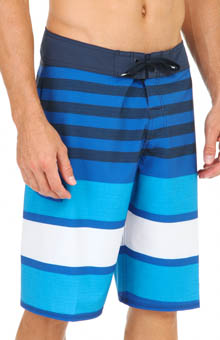 Quiksilver Why Can't You Boardshorts AQYBS85